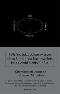 50 Erfolgsmodelle  –  Mikael Krogerus, Roman Tschäppeler